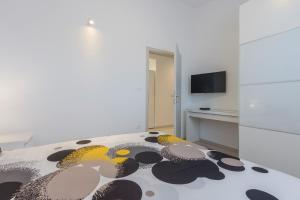 Apartments Roy, Апартаменты  Медулин - big - 72