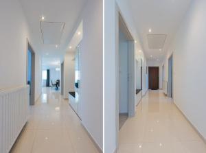 Apartments Roy, Апартаменты  Медулин - big - 68