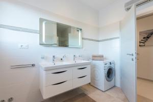 Apartments Roy, Апартаменты  Медулин - big - 63
