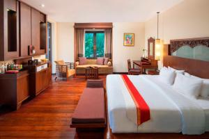 Panviman Chiang Mai Spa Resort