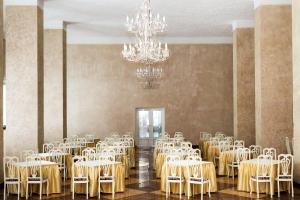 Гостиница Горизонт - фото 15