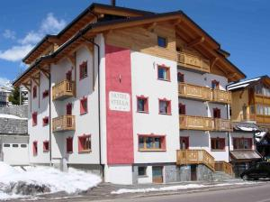 Hotel Stella - Passo Tonale