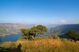 Krushna valley home stay, Hotels  Mahabaleshwar - big - 8