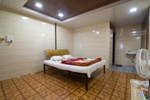 Krushna valley home stay, Hotels  Mahabaleshwar - big - 7