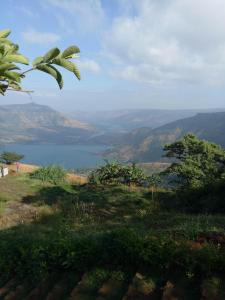Krushna valley home stay, Hotels  Mahabaleshwar - big - 9
