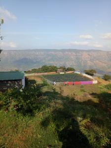 Krushna valley home stay, Hotels  Mahabaleshwar - big - 21