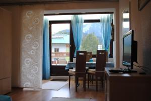 obrázek - Haus Frank Apartment°6