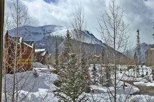Beautiful 4 Bedroom - 1520-100272, Nyaralók  Silverthorne - big - 6