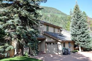 Reasonably Priced 5 Bedroom - 1554-54282, Holiday homes  Vail - big - 3