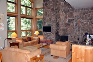 Reasonably Priced 5 Bedroom - 1554-54282, Holiday homes  Vail - big - 7