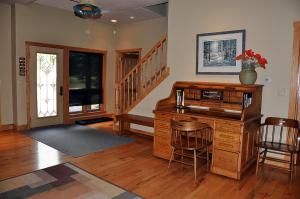 Reasonably Priced 5 Bedroom - 1554-54282, Holiday homes  Vail - big - 9