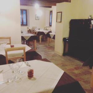 Pietra Rosa, Bauernhöfe  Urbino - big - 21