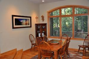 Reasonably Priced 5 Bedroom - 1554-54282, Holiday homes  Vail - big - 16