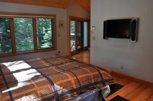 Reasonably Priced 5 Bedroom - 1554-54282, Holiday homes  Vail - big - 18