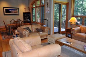 Reasonably Priced 5 Bedroom - 1554-54282, Holiday homes  Vail - big - 19