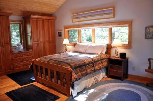 Reasonably Priced 5 Bedroom - 1554-54282, Holiday homes  Vail - big - 20