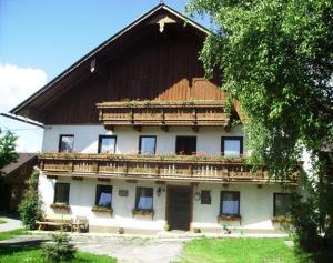 Bauernhof Willi Perner