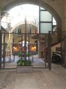 obrázek - Hotel Regina