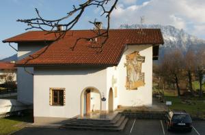 Landhaus-Kitzbichler-Fewo-5