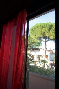 Room in Ravenna