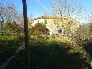 Pietra Rosa, Bauernhöfe  Urbino - big - 23