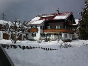 Landhaus Gassner