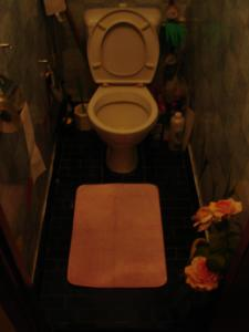 Apartment on Vvedenskogo 26/3, Ferienwohnungen  Moskau - big - 19