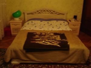 Apartment on Vvedenskogo 26/3, Апартаменты  Москва - big - 1