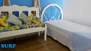 obrázek - Casa Surf Hostel Social