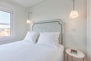 A + B Almedina: Amazing Duplex Apartment.  Foto 9