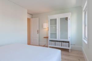 A + B Almedina: Amazing Duplex Apartment.  Foto 8