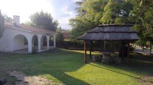 La Querencia, Ferienhäuser  Villa Carlos Paz - big - 10