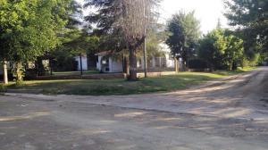 La Querencia, Nyaralók  Villa Carlos Paz - big - 8