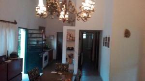 La Querencia, Ferienhäuser  Villa Carlos Paz - big - 7