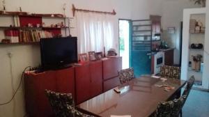 La Querencia, Nyaralók  Villa Carlos Paz - big - 6