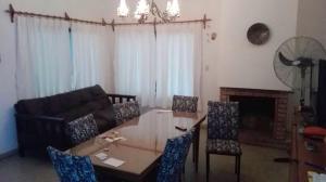 La Querencia, Holiday homes  Villa Carlos Paz - big - 5