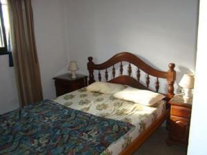La Querencia, Nyaralók  Villa Carlos Paz - big - 1