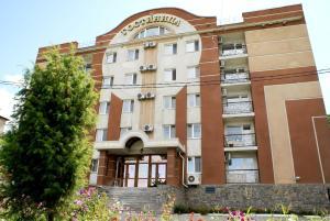 Находка - Rent Hotel