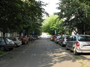 Belgrade Center Apartment, Apartmanok  Belgrád - big - 28