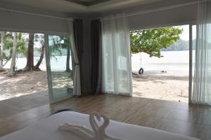 Pak Nam Resort