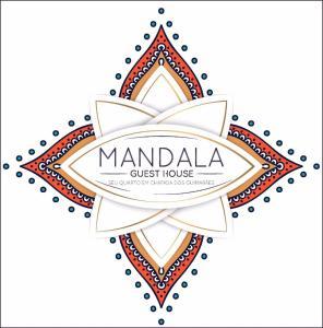 obrázek - Mandala Guest House