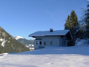 Alpenhaus Dachstein.Zauber