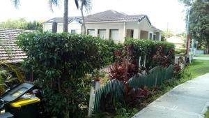 Wollongong BedRoom