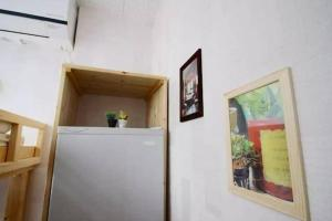 T11 KEN share house