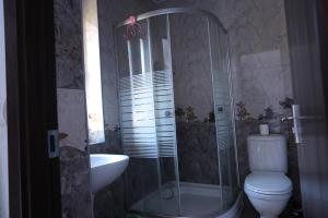 Hotel Zaira, Hotely  Tbilisi City - big - 21