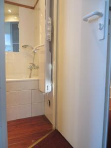 ANDANTE 3006 - Apartment - Avoriaz