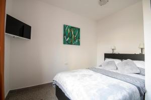 3 hviezdičkový apartmán Studio Apartmani Mini Rijeka Chorvátsko