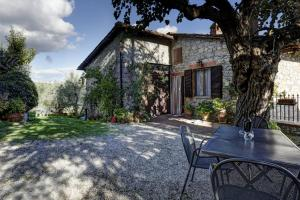 obrázek - Borgoricavo Casa Vacanze