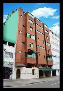 Hotel Celestial Inn