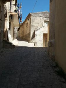 Apartment Via Matarazzo
